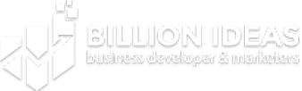Billionideas Branding & Marketing