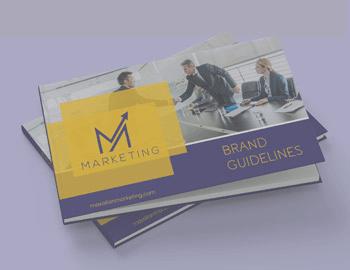 Brand Guidelines B.I