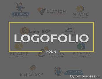 Logo Collection (VOL 4)